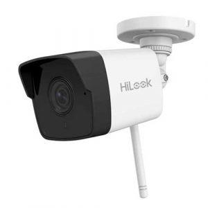 Hilook IPC-B120-D/W