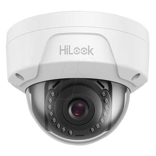 Camera IP Hilook Hikvision IPC-D150H