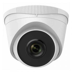 Camera IP Hilook Hikvision IPC-T250H