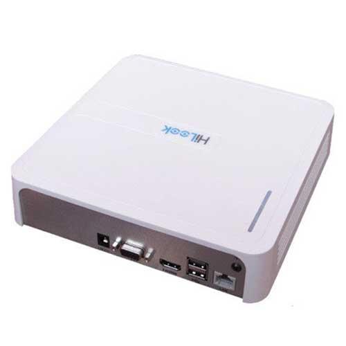 Đầu ghi IP 8 kênh Hilook NVR-108H-D