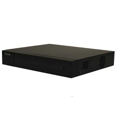 Đầu ghi IP 8 kênh Hilook NVR-108MH-C