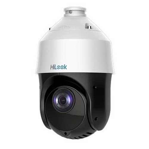 Camera IP Hilook PTZ-N4225I-DE 5.0megapixel (PoE, Zoom)