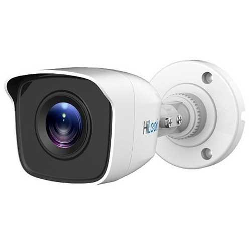 Camera HD-TVI Hilook THC-B140-M ( 4MP ) – Turbo