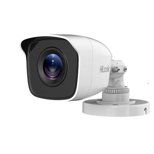 Camera HD-TVI Hilook THC-B140-P ( 4MP ) – Turbo