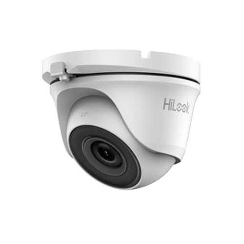 Camera HD-TVI Hilook THC-T110-M ( 1MP ) - Turbo