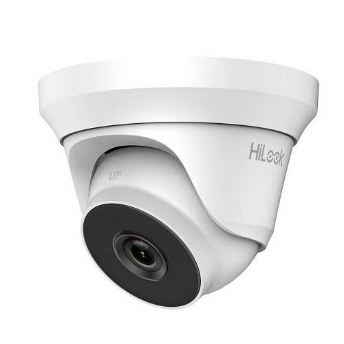 Camera HD-TVI Hilook THC-T220-M ( 2MP ) – Turbo