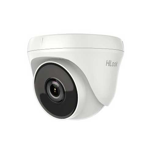 Camera HD-TVI Hilook THC-T223-P ( 2MP ) – Turbo