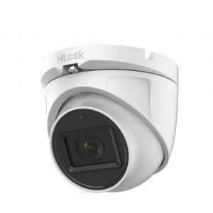 Camera HiLook